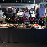 Ther Art Jewelry