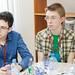 VikaTitova_20140518_130323