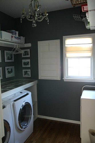 Laundry room paint colors - Paint colors for laundry room ...