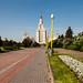 VikaTitova_20140518_084412