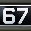 5869207443_cbd4862fd6_t