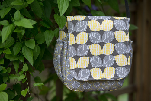 Michelle Patterns Messenger Bag Sewing Novice | Sewing Novice - A ...