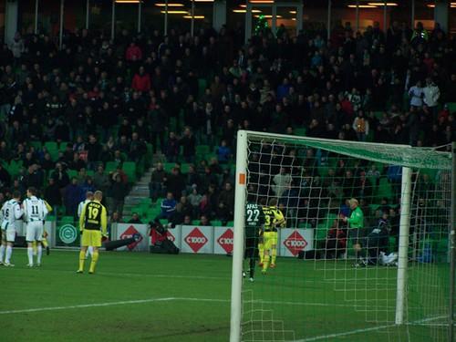 5254763564 3428556c7b FC Groningen   AZ 2 0, 12 december 2010