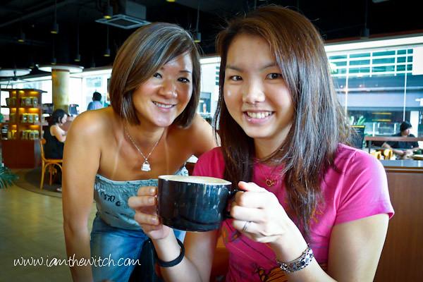 Pacific Coffee-7