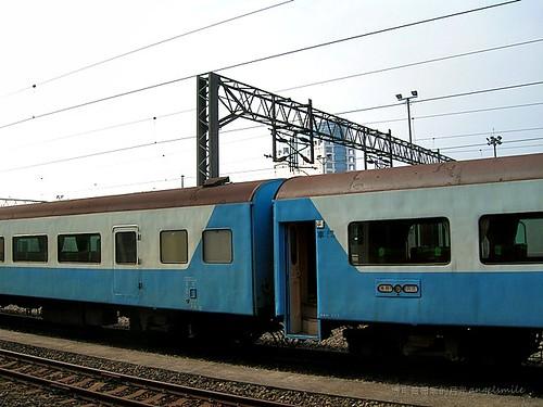 DSCN0034S