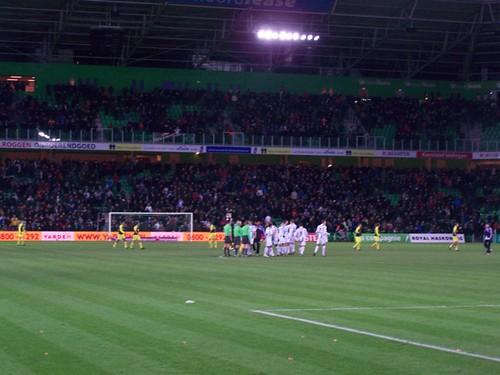 5254154339 506c251562 FC Groningen   AZ 2 0, 12 december 2010