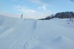 December 13, 2010 Holy SNOW!!! 091