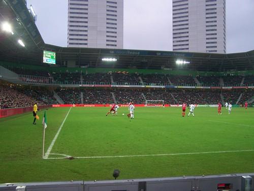 5380696881 15b4614945 FC Groningen   FC Twente 1 2, 23 januari 2011