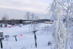 December 13, 2010 Holy SNOW!!! 084