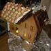 Gingerbread House III