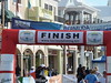 Bermuda Half Marathon 2011