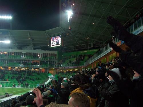 5231306080 41af8c282e FC Groningen   Vitesse 4 1, 3 december 2010