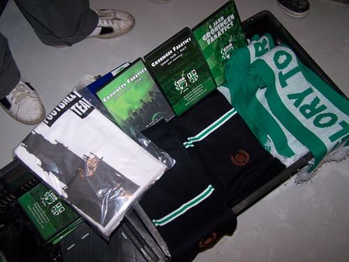 5231308162 c6d0a63bb3 FC Groningen   Vitesse 4 1, 3 december 2010