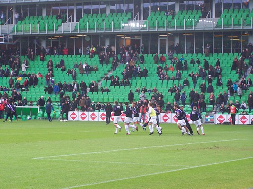 5380698879 9f0e309b18 FC Groningen   FC Twente 1 2, 23 januari 2011