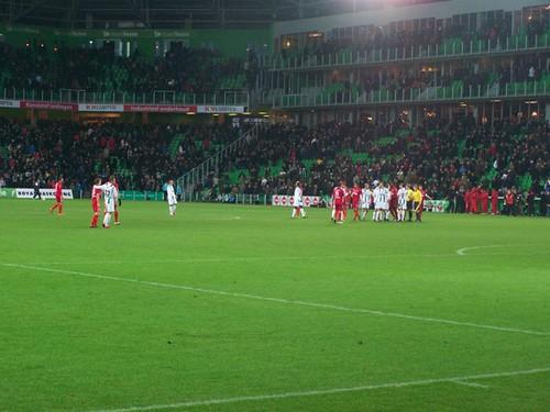 5381299320 e9f3d67913 FC Groningen   FC Twente 1 2, 23 januari 2011