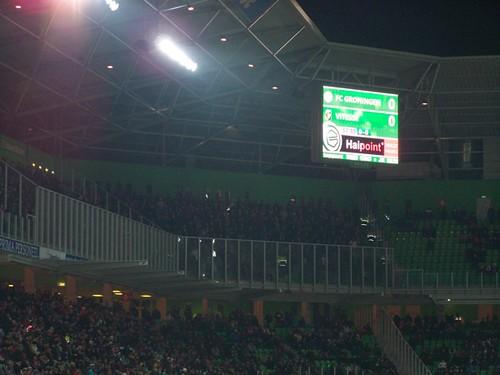 5230714937 1371518349 FC Groningen   Vitesse 4 1, 3 december 2010