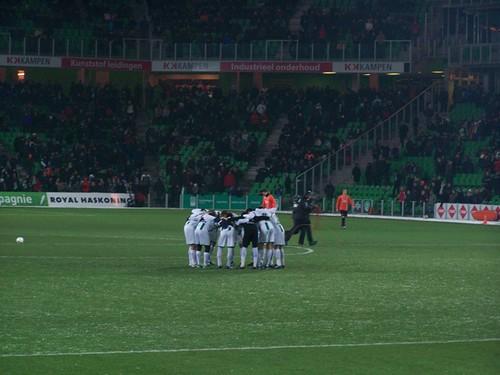 5231307224 5653e56533 FC Groningen   Vitesse 4 1, 3 december 2010