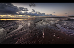 Hot and cold the pano. photo by Ianmoran1970