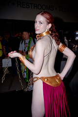 Comic Con 2010 Saturday-9.jpg photo by hamish11