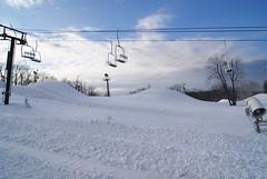 December 13, 2010 Holy SNOW!!! 006
