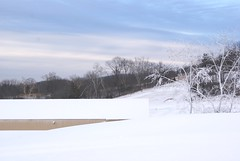 December 13, 2010 Holy SNOW!!! 134