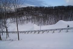 December 13, 2010 Holy SNOW!!! 127