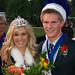 2010HomecomingKing-Queen-Full