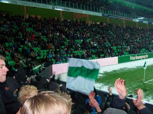 5230715245 313175af7b FC Groningen   Vitesse 4 1, 3 december 2010