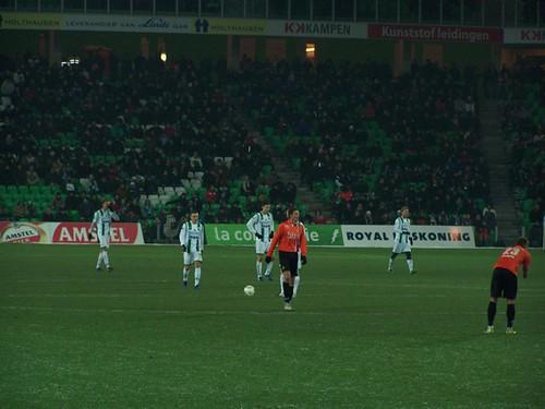 5231306358 5b17c87caa FC Groningen   Vitesse 4 1, 3 december 2010