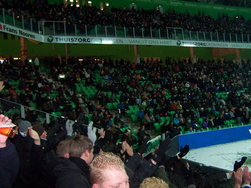 5231306800 2701485335 FC Groningen   Vitesse 4 1, 3 december 2010