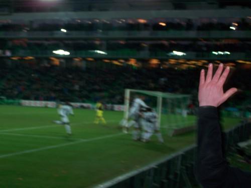 5254153875 3f58c7916e FC Groningen   AZ 2 0, 12 december 2010