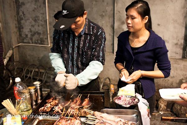 Xiamen Street Food-2