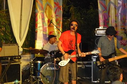 Havaianas 2011