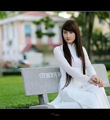 Diệu Linh photo by -xMen-