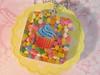 5436917584_ce74e0ccdf_t