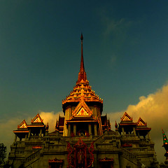 temple_bangkok_1 photo by Jay.cai