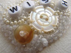 etsy shoppe feb 28 063 (Small)