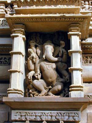 05.4 Khajuraho India---2