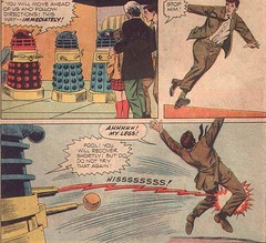 Dr_Who_09