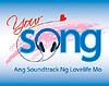 Your Song Title Logo