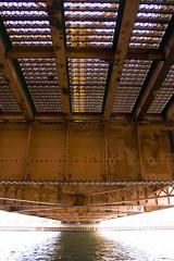 Burlington Lift Bridge