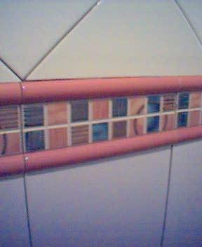 imgChili Trixie Model Set