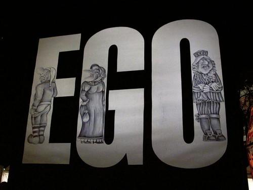 faba06-ego600