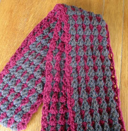 tedscarf1