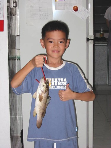 mikefish