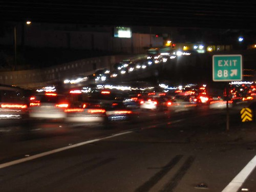trafficexit1.jpg
