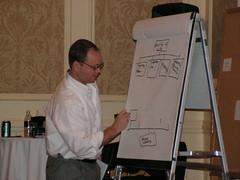 SPARK Schneider brainstorm
