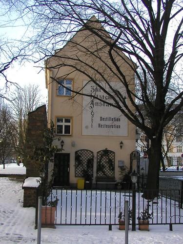 Berlin March 2006 054