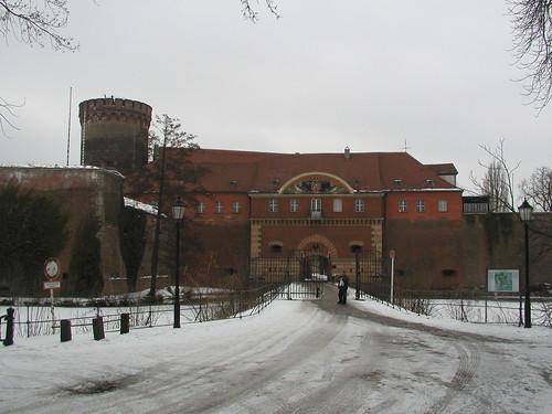 Berlin March 2006 093
