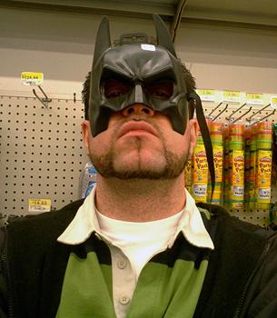 bat-saad